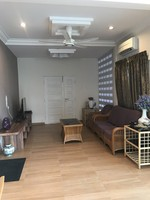 Property for Rent at Taman Rasah