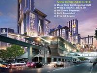 Property for Sale at Bandar Sri Permaisuri