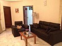 Property for Sale at Villa Puteri
