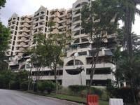 Property for Rent at Menara Hartamas