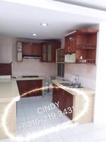Property for Rent at Vista Indah Putra