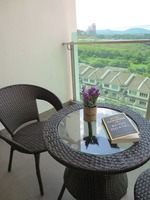 Condo For Sale at Richmond, Mont Kiara
