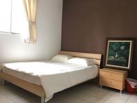 Condo For Sale at Bayu, Mont Kiara