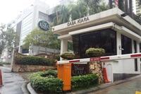 Condo For Sale at Casa Kiara III, Mont Kiara