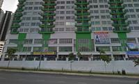 Shop For Sale at Parklane OUG, Old Klang Road