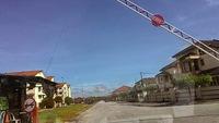 Property for Rent at Taman Kampar Perdana