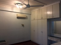 Condo For Rent at Pandan Mewah Heights, Pandan