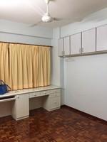 Condo For Rent at Pandan Mewah Heights, Pandan