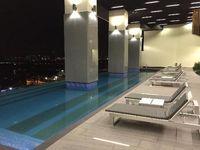 Property for Sale at TRiGON Luxury Residences @ SetiaWalk