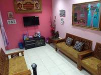 Property for Sale at Taman Kembara