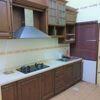 Property for Rent at Taman Kuantan
