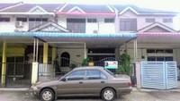 Property for Sale at Taman Sejati Indah