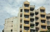 Property for Rent at Desa Bistari