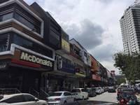 Property for Rent at Taman Tun Dr Ismail