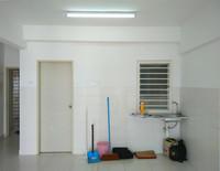 Property for Sale at Casa Tropika