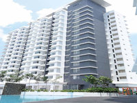 Property for Rent at TTDI Adina