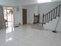 Property for Rent at Taman Puncak Kinrara