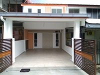 Property for Sale at Taman Kajang Baru