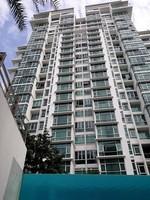 Property for Rent at Sunway Vivaldi