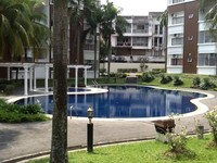 Apartment For Sale at My Place, Subang Jaya
