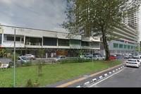 Property for Rent at Taman Desa Green