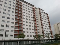 Property for Sale at Suria Permai