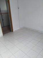Apartment Room for Rent at Vista Minintod, Penampang