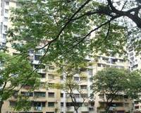 Property for Auction at Taman Miharja