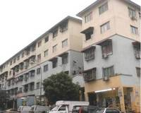 Property for Auction at Putra Raya Apartment