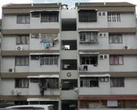 Property for Auction at Kinrara Court
