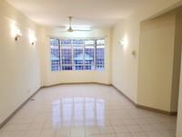 Property for Rent at D'Shire Villa