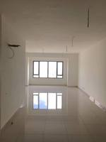 Property for Sale at Apartment Saujana