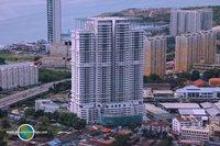 Property for Rent at Sandilands