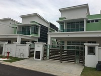 Property for Sale at Kempas Utama
