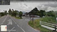 Property for Sale at Sungai Burung