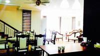 Bungalow House For Sale at Anggerik Aranda, Kota Kemuning