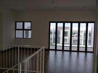 Superlink For Sale at Mutiara Villa, Kajang