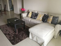 Property for Sale at Kinrara Mas