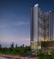 Property for Sale at Ritz Communities