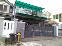 Property for Sale at Taman Putra Budiman