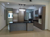 Property for Rent at Lake Point Residences