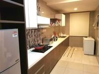 Condo For Sale at Mont Kiara Meridin, Mont Kiara