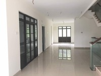 Property for Sale at Casa Rimba