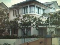 Property for Rent at Changkat Kiara