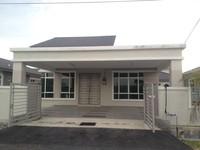Property for Sale at Taman Pasir Mas