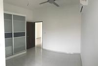 Property for Rent at V Residensi