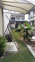 Terrace House For Sale at Wangsa Baiduri, Subang Jaya