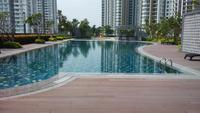 Property for Rent at Pearl Regency