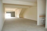 Property for Rent at Sungai Pinang