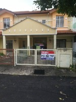 Property for Sale at Taman Ukay Bistari